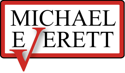 Michael Everett Estate Agents Surrey